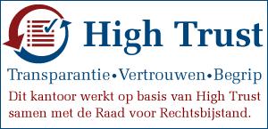 digitaal_bordje_hightrust (2)